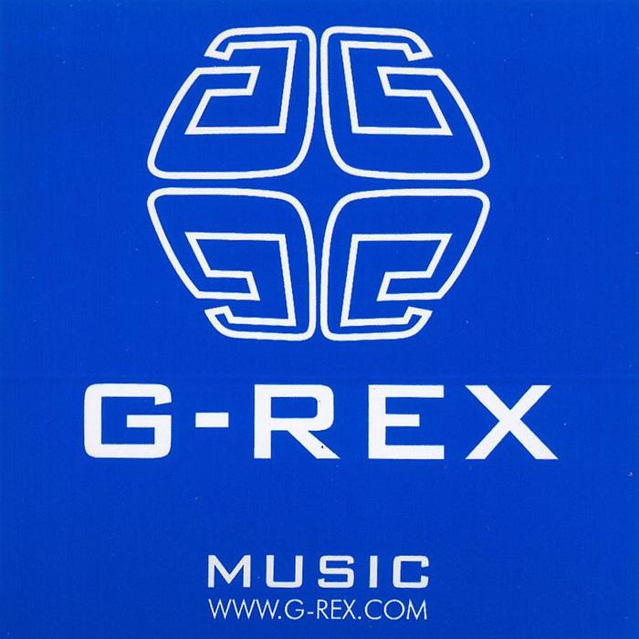 Camiel – Maybe (Gregor Salto Remix)